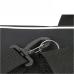 Папка для бумаги А3 черная (34х46х5см) ROSA Studio