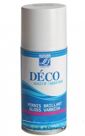 Грунт спрей Lf Deco Spray Base-coat 150 мл