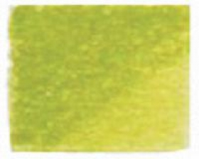 Пастельный мелок Conte Carre Crayon, No.016 Olivre green