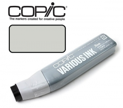 Чернила Copic Various Ink T3 Toner gray (Серый)