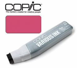 Чернила Copic Various Ink R59 Cardinal (Бордовый)